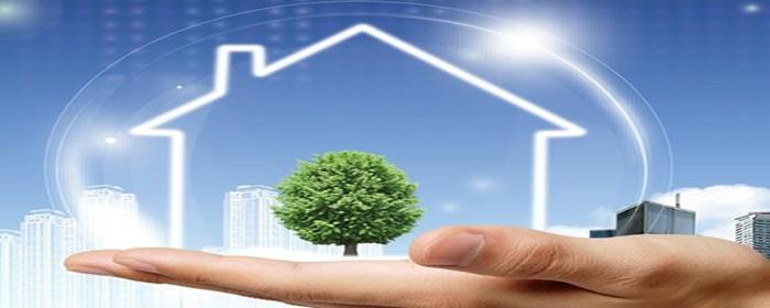 集资房房产证和商品房房产证的区别
