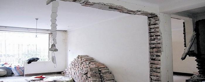老房装修改造要全部翻新吗