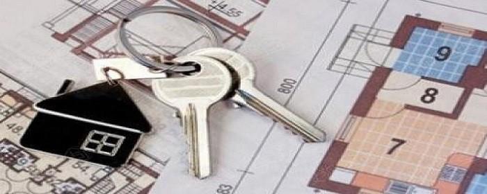 卖房后物业交割手续怎么办理
