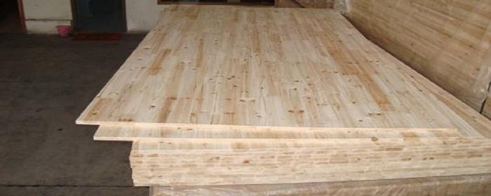 杉木板材的优缺点