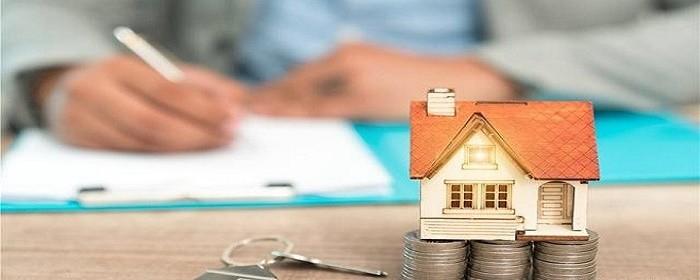 卖房解抵押是什么流程