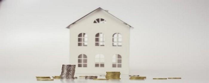 全款买房后可以用房子贷款吗