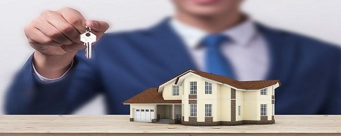 租公寓和租住宅的区别