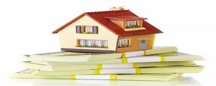 办理房子按揭贷款一定要营业执照吗