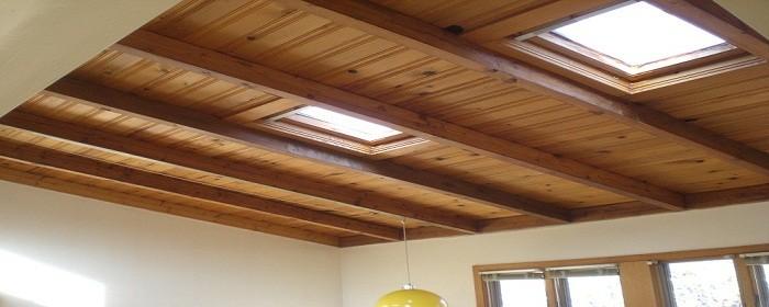 卧室吊顶的材料都包括哪些