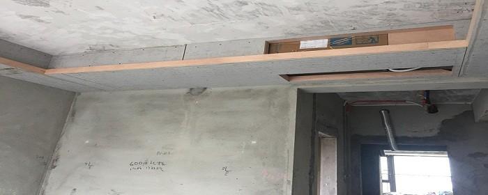 埃特板和石膏板的区别