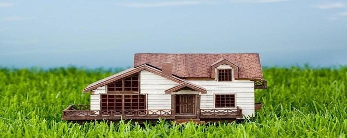 没有房屋租赁证后果是什么