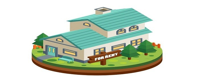 如何办理房屋租赁证