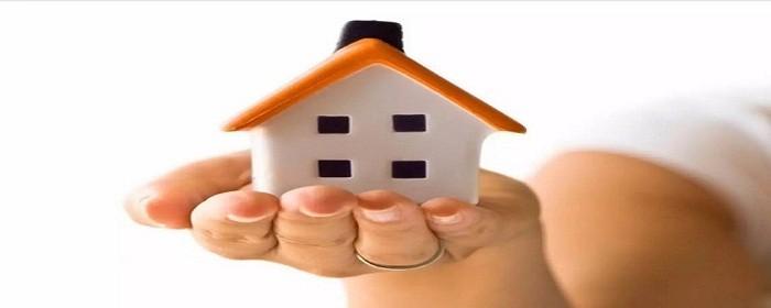 房屋产权证办理流程怎么做