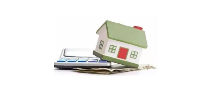 房贷还款等额本金和等额本息怎么选