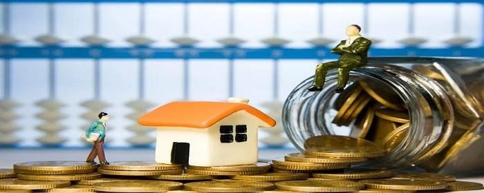房贷还款逾期一次怎么补救