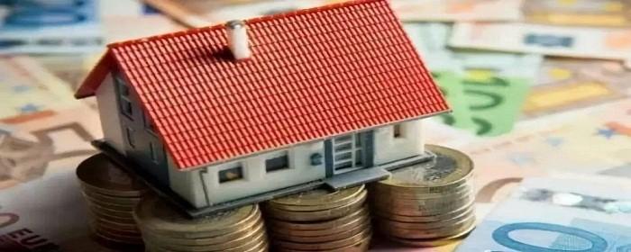 房屋租赁登记要什么条件