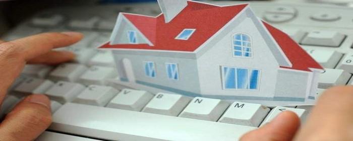 房产过户能委托他人办理吗
