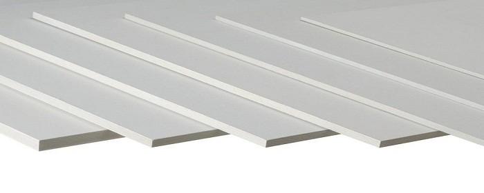 埃特板和石膏板的区别是什么
