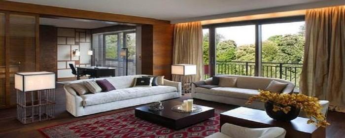 客厅沙发一般多长