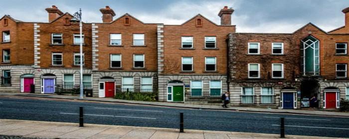 廉租房申请需要房东的房产证吗