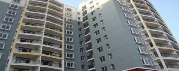 公租房入住流程是什么