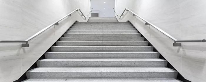 住宅楼梯的宽度一般是多少