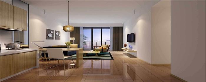 公寓贷款可以贷几年