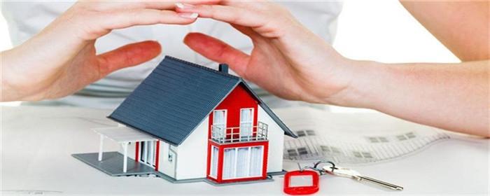 预售房合同和购房合同的区别