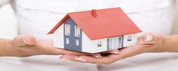 购房合同贷款合同房产证的名字必须一致吗