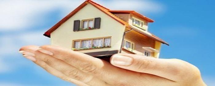 购房合同贷款合同收据丢了怎么办