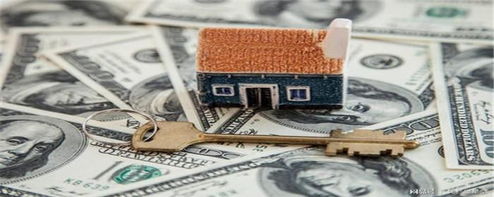 押一付一的房租怎么交