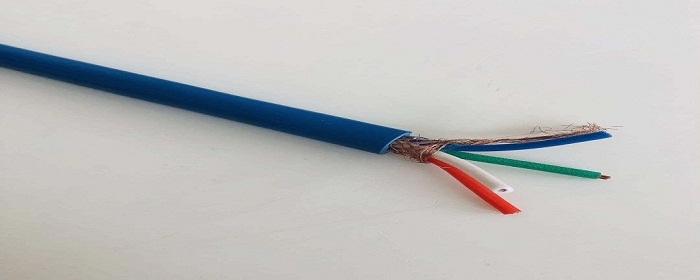 如何选择家庭装修电路电线