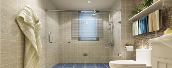 卫生间干湿分离是什么意思