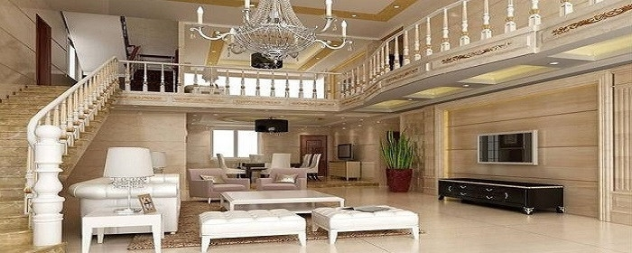 装修后验收房子应该注意什么