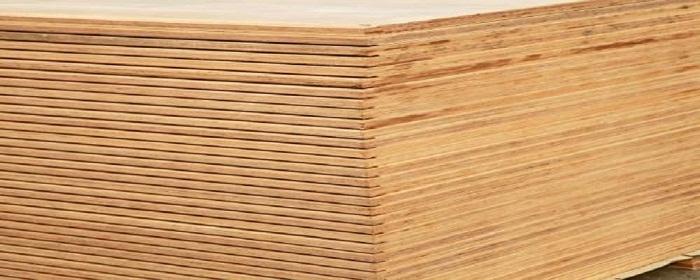 房屋装修板材哪种好
