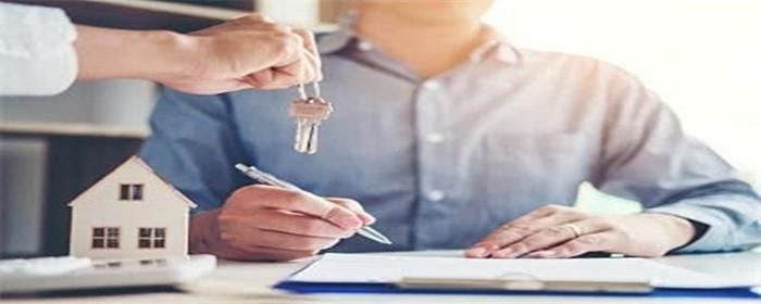 产权证和房产证是一个证吗