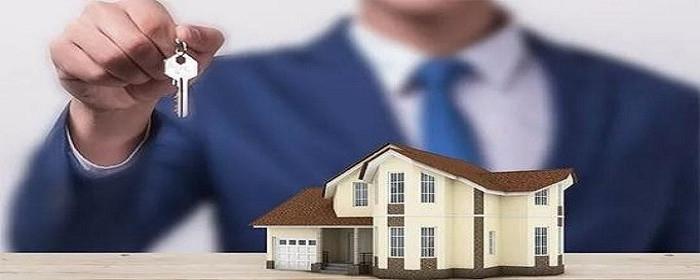 签租房合同要注意哪些事项