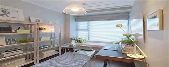 限价房的申请购房流程有哪些