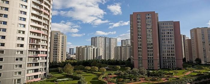 公积金付房租影响买房吗