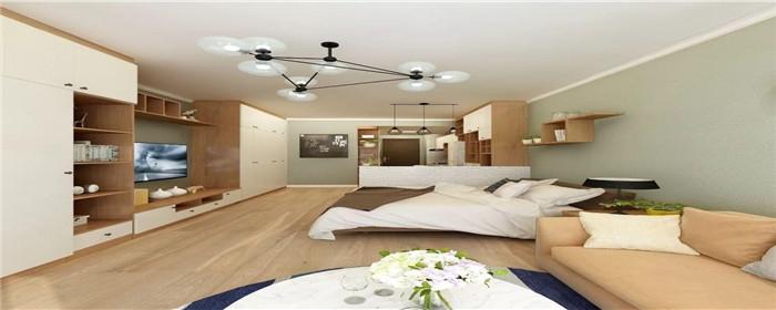 单身公寓是什么产权