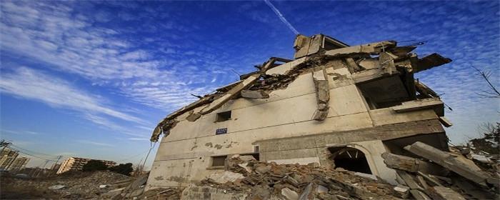 房子满70年后拆了有补偿吗