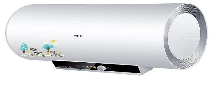选购电热水器注意事项