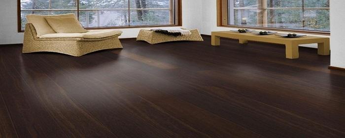 橡木地板优缺点是什么