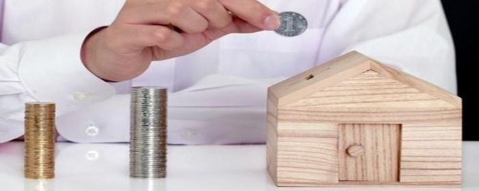 签完购房合同后可以加钱换户型吗
