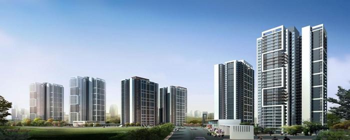 2021重庆买房需要什么条件