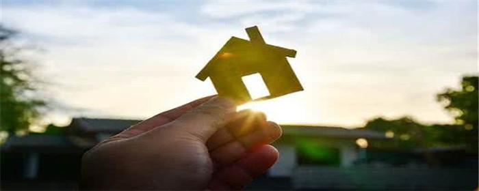 房贷年龄限制有哪些规定