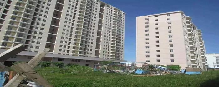 70年产权的商品房和住宅有什么区别