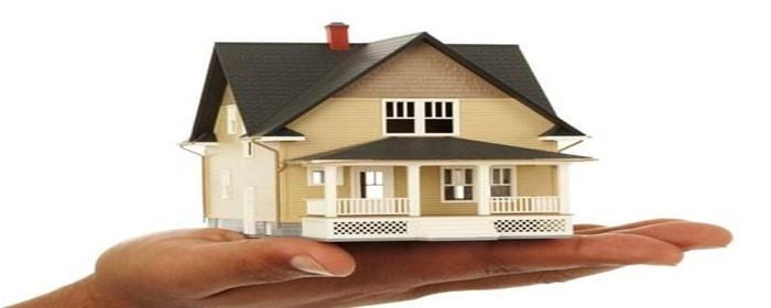 装修贷款和房贷一样吗