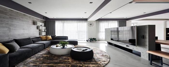 人才公寓是住宅还是公寓