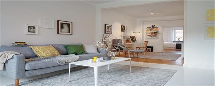 二手公寓房可以贷款吗