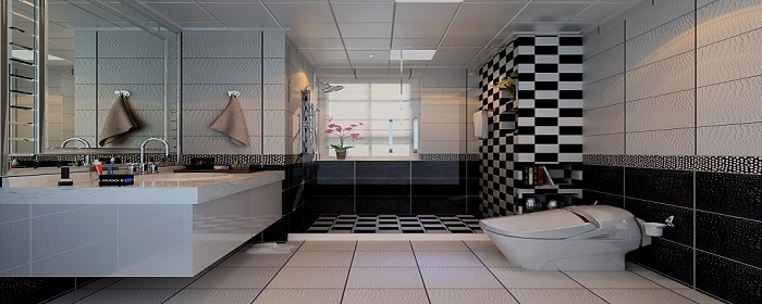 老房卫生间改造需要注意