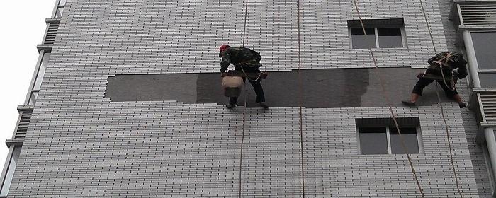 瓷砖修补方法是什么