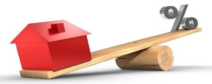 买房等额本息可以改等额本金吗