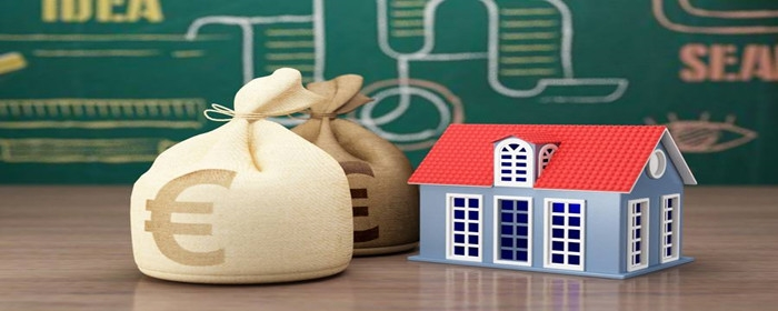逾期能贷款买房吗